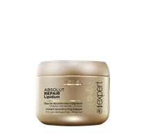 Masque Absolut Repai rLipidium