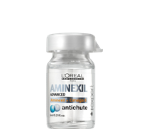 Aminexil Advanced Scalp Density