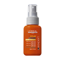 Serum Solar Sublime Solar Protection