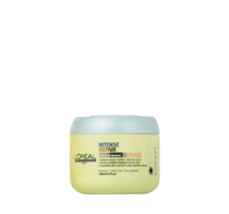 Masque Intense Repair
