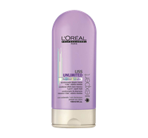 Conditioner Liss Unlimited Smooth